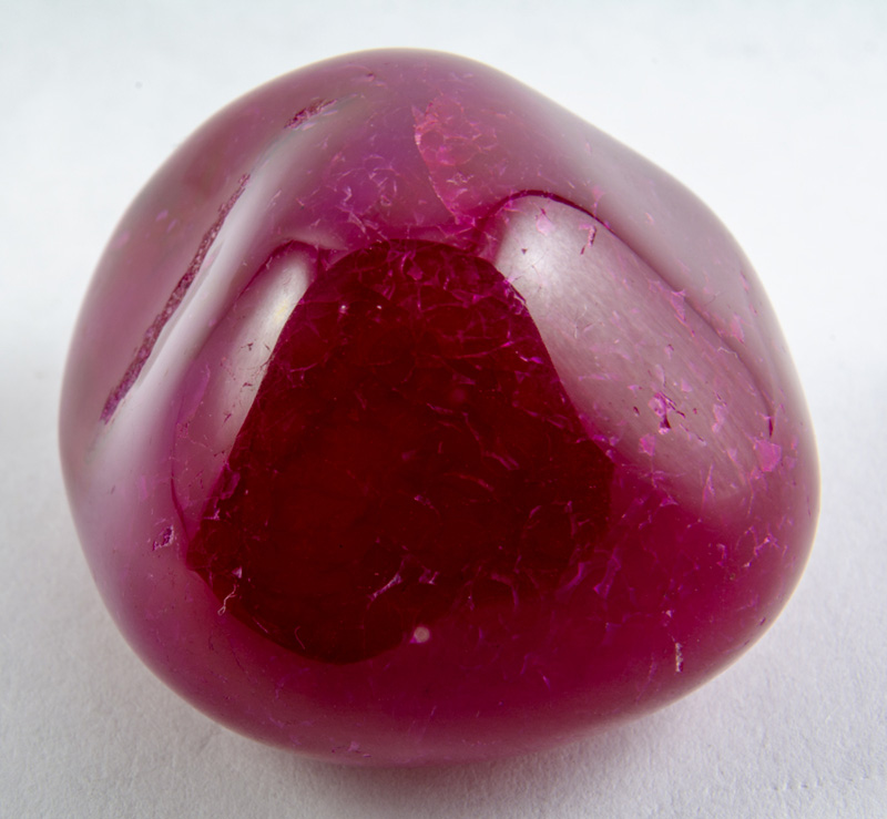 Pink Agate #3